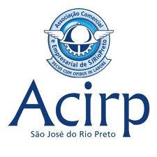 ACIRP